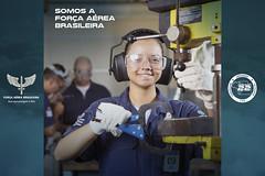 25 (Força Aérea Brasileira - Página Oficial) Tags: