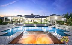 35 Sickles Drive, Grasmere NSW