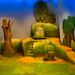 Brentwood Theatre - Legends of King Arthur