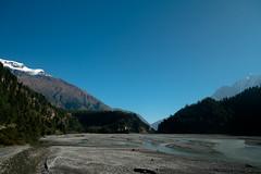 (CMGS1988) Tags: jomsom westerndevelopmentregion 尼泊尔 np