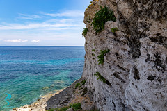 Pianosa 19782 (Roberto Miliani / Pelagos.it) Tags: pianosa isola hiking trekking walking elbe island ile camminare parconazionale arcipelagotoscano toscana tuscany toskana