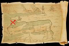 One-Piece-World-Seeker-280119-009