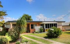52/22-26 Herbert Street, West Ryde NSW