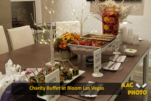 "Charity Buffet • <a style=""font-size:0.8em;"" href=""http://www.flickr.com/photos/159796538@N03/40034464473/"" target=""_blank"">View on Flickr</a>"