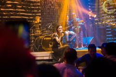 Minishow Hồ Ngọc Hà   Trixie Cafe & Lounge (trixiecafelounge) Tags: hongocha singer artist music musical night hanoibynight hanoi vietnam trixie trixiecafelounge cafe liveshow sweet moment feeling star light flash onstage