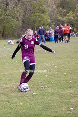 3W7A3918eFB (Kiwibrit - *Michelle*) Tags: soccer varsity girls ma home playoff monmouth sacopee 102518 2018