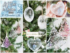 IMG_20181108_173216_820 (maiaandthewildflower) Tags: christmas treedecorations sparkle glitter gifts maiaandthewildflower