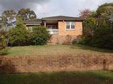 8 Fyall Street, Ermington NSW