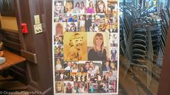 Suzanne's-60th-11-17-18-2 (McDonaldMorgans) Tags: mcdonaldmorgans suzannemcdonald 60thbirthday gerrymcdonald