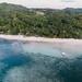 Crystal Blue Waters at Punta Bulata