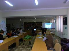 PC133492
