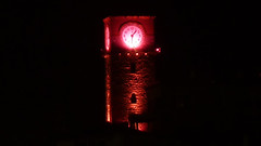 Το Ρολόι της Λιβαδειάς. (Giannis Giannakitsas) Tags: λιβαδεια livadia livadeia βοιωτια greece grece griechenland viotia boeotia lebadeia λειβαδεια ρολοι λιβαδειασ