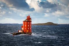 Norway (jpmiss) Tags: norway lighthouse paysage jpmiss sauvage travel mspolarlys norvege 6d hurtigruten canon 70300mm landscape nature sørtrøndelag norvège kjeungskjær