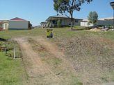 5 Stringybark Court, South Grafton NSW