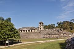 DP0Q3091 (gokselbt) Tags: chiapas aquaazul palenque