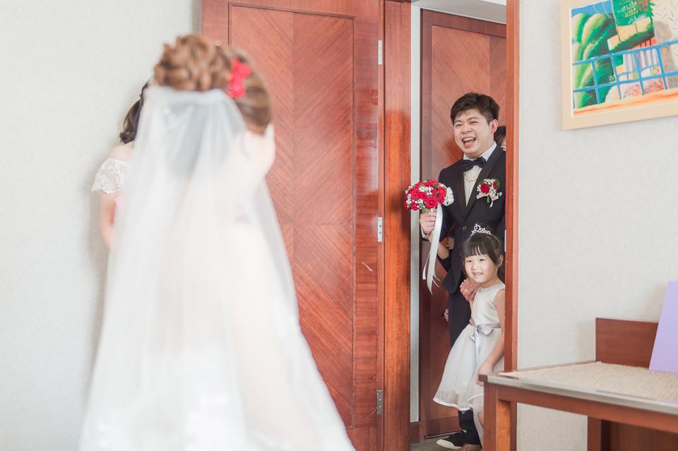 婚攝 雲林劍湖山王子大飯店 員外與夫人的幸福婚禮 W & H 041