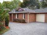 5/501 Blaxland Road, Denistone East NSW