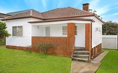 12 Gwynne Street, Gwynneville NSW