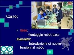 CR18_presentazioneA_08
