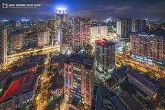 vl_06334 (Hanoi's Panorama & Skyline Gallery) Tags: asia asian architecture asean appartment architect building canon capital caoốc city downtown hanoi hànội hanoiskyline hanoipanorama hanoicityscape sky skyline skyscraper skylines skyscrapercity lêvănlương