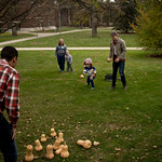 "<b>Harvest Festival</b><br/> CSC's Harvest Festival. October 27, 2018. Photo by Annika Vande Krol '19<a href=""//farm5.static.flickr.com/4901/45062522004_1b3f3e20c3_o.jpg"" title=""High res"">&prop;</a>"