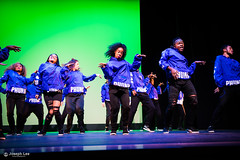 DSC_8556 (Joseph Lee Photography (Boston)) Tags: hiphop dance funktion northeastern