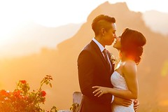 Sun-kissed at @cielofarms  Second shooting for @m.hartphotography #cielofarms #malibu #winecountry #paradastudio #malibustrong #sunkissed #weddingphotographer #santamonica #losangelesweddingphotographer (parada.studio) Tags: paradastudio paradaphotography parada studio photography wedding bride bridal magazine photographers san diego los angeles orange county southern california socal photos pics pictures engagement engaged just ideas married white dress venue venues