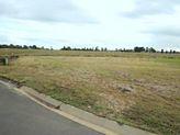 14 Schonbien Court, Junction Hill NSW