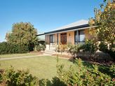 220 Farnell St, Forbes NSW 2871