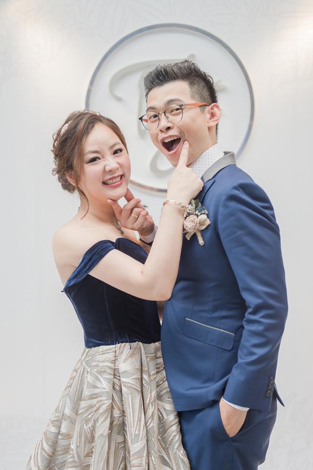 台南東東宴會式場 婚宴 走在幸福的紅毯上 R & B 168