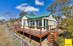 1418 Captains Flat Road, Carwoola NSW