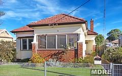 26 Elizabeth Street, Mayfield NSW