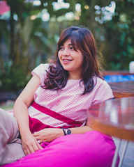 DSC09009 (memoto.id) Tags: photo photography photographer photosession streetphoto streetphotography jakartaphotography jakarta indonesia indonesianphotographer indonesianphotograpy portrait asian womeninframe womeninframeindonesia