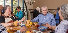 Give a good Lifestyle to your Citizens with Senior Housing Los Angeles (hollenbeckpalms) Tags: senior housing los angeles