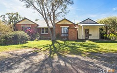 2378 Willow Grove Road, Hill End Vic