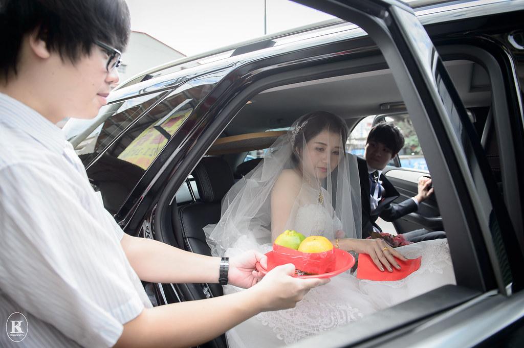 斗六來福城婚攝_098