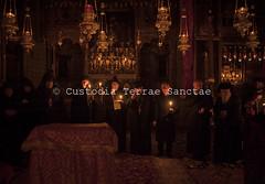 NA_140127_9624 (Custody of the Holy Land - Photo Service (CPS)) Tags: armenian armenianorthodox cathedralchurchofstjames cathedralsaintjames cathedralstjames cathedralofsaintjames cathedralofstjames christianunity holyland oecumenism orientalchurches saintjames shemoncan stjames terrasanta terresainte armenians blessing candel candels candle candles ecumenic ecumenical ecumenism nadim oillamp oillamps oriental orientalchurch orientalrite sanctuary syriac syriacorthodox syrian syrianorthodox weekforchristianunity