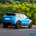 Range-Rover-Evoque-Landmark-Edition-33