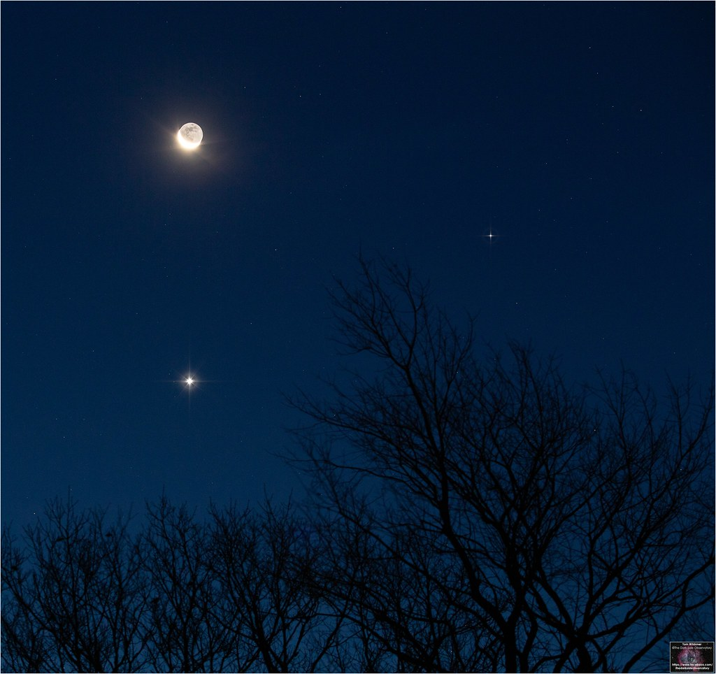 The World's Best Photos of spica and venus - Flickr Hive Mind