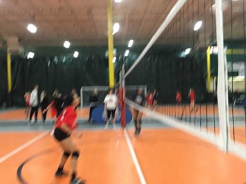 """Waterford Volleyball • <a style=""""font-size:0.8em;"""" href=""""http://www.flickr.com/photos/152979166@N07/45248923685/"""" target=""""_blank"""">View on Flickr</a>"""