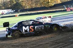 BARC Scrapco/Avon Tyres Intermarque Championship (motorsportimagesbyghp) Tags: brandshatch motorsport motorracing autosport racecar barc scrapco avontyres intermarquechampionship