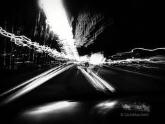 """Lights of the GRA"" (carlomarchetti62) Tags: carlomarchetti photography art heart cityjungle freedom feel dream love insideout life suffering landscape present world transformation soul silence bnwworkers bnwartstyle bnwplanet2018 bnw bnwaddiction bnwitalian blackandwhite bnwgreatshots bnwart bnwphotography bnwdetaillovers bnwdrama"