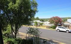 100 High Street, Warialda NSW