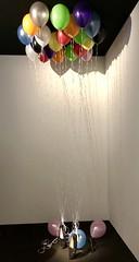 P.Y.T., 2009, Appau Junior Boakye-Yiadom (y.caradec) Tags: expomickaeljackson mjonthewall exposition michael jackson wall au grand palais à paris michaeljacksononthewall grandpalais exhibition france europe pyt 2009 appaujuniorboakyeyiadom appau junior boakye yiadom appaujunior boakyeyiadom