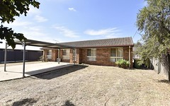 28C (Lot A) Browley Street, Moss Vale NSW
