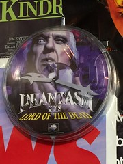 "Phantasm Clock at Slashback Video • <a style=""font-size:0.8em;"" href=""http://www.flickr.com/photos/28558260@N04/45378217915/"" target=""_blank"">View on Flickr</a>"