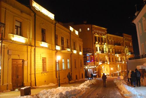 Зимовий Київ 113 InterNetri.Net Ukraine