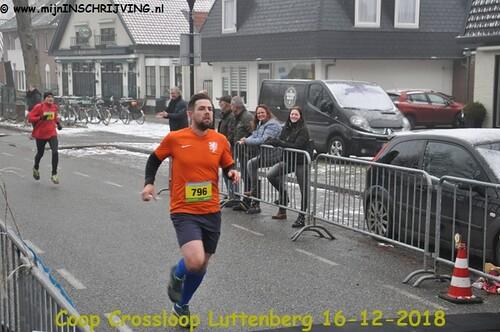 CrossLoopLuttenberg_16_12_2018_0339