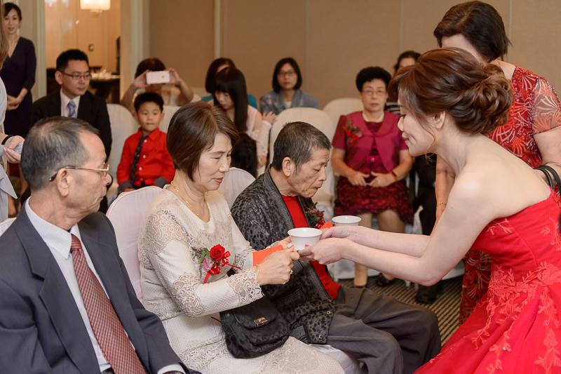 台中婚攝,林酒店婚宴,林酒店婚攝,林酒店星光廳,Angel張,婚攝推薦,婚攝,MSC_0013