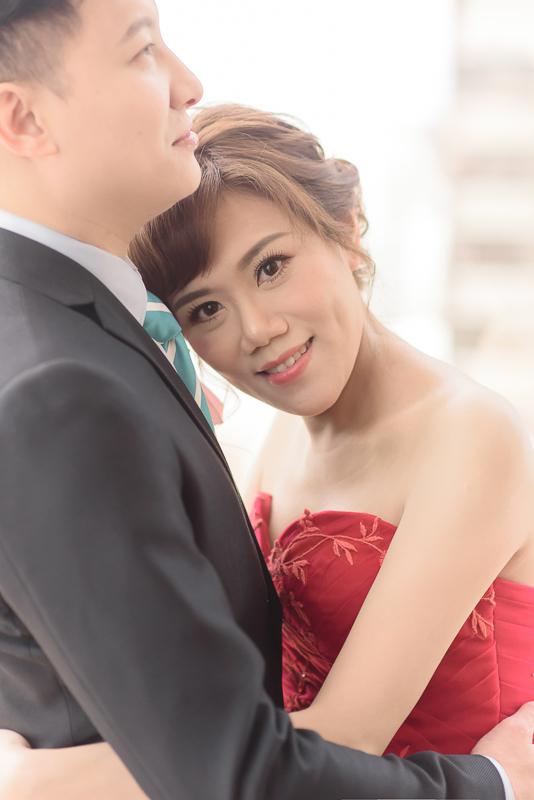 台中婚攝,林酒店婚宴,林酒店婚攝,林酒店星光廳,Angel張,婚攝推薦,婚攝,MSC_0008